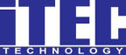 ITEC Technology